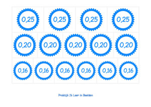 breuken-decimalen-kommagetallen (15)