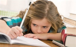 homework_2158249b