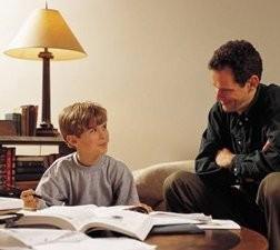 homework-tips-3