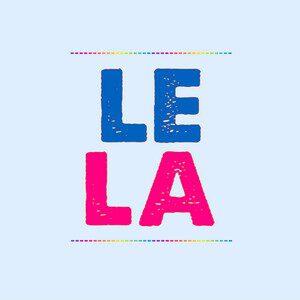 le-la-frans