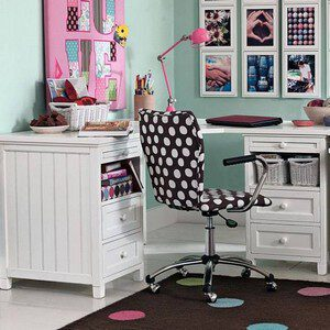 useful-Kids-Study-Room-Furniture-06