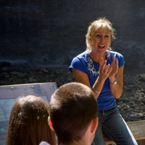 Carolyn_-Eyles_teaching_09