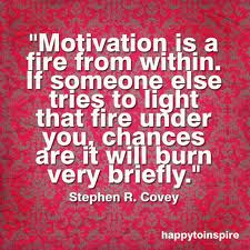 motivatie-covey