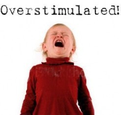 overstimulated2-300x234
