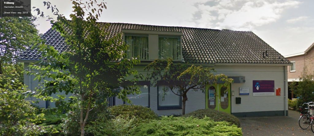 screenshot-www.google.nl 2015-04-01 17-20-42